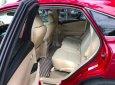 Bán xe Lexus RX 400H đời 2011, màu đỏ, nhập khẩu