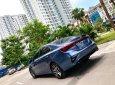 Bán Kia Cerato 2019 - giảm giá mạnh, ưu đãi khủng, LH ngay 0962828121 để nhận nhiều ưu đãi