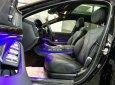 Bán Mercedes S450 2019 siêu lướt - rẻ hơn mua mới 630tr, bảo hành chính hãng