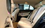 Giá xe Mercedes E200 2020 tốt nhất thị trường