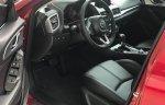 bán Mazda 3 2019 - chính hãng giá tốt nhất Hà Nội