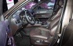 Bán Mazda CX8 hoàn toàn mới - tặng ngay quà tặng lên đến 50 trệu