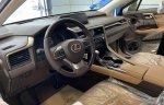 Bán Lexus NX300 mẫu xe chuyên dụng thể thao cao cấp trong phố