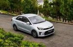Kia Soluto 2019 - giá rẻ nhất phân khúc - ưu đãi khủng, quà tặng hấp dẫn - xe sẵn giao ngay
