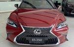 Bán Lexus ES250 Sedan hạng sang 2020