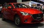 Mazda 2 nhập khẩu - giá chỉ từ 479tr, tặng BHTV, trả góp 90%, LH ngay 0762160596