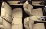 Bán RX Model 2020 đặt ngay để nhận xe sớm nhất