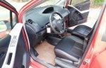 Bán ô tô Toyota Yaris AT 1.3 đời 2008, nhập khẩu nguyên chiếc