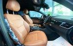 Bán Mercedes GLE400 Coupe 2019 biển đẹp, siêu lướt - Xe đã qua sử dụng chính hãng giá tốt
