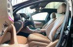 Bán Mercedes E200 Sport 2020, biển cực đẹp, chạy đúng 28km, giá cực tốt