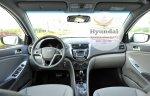 Hyundai Accent 2020 ưu đãi 30tr - xe sẵn giao ngay - tặng full phụ kiện - vay 90%