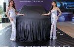 Bán xe Kia Sorento Deluxe đời 2021, màu đen
