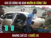 /video-xe-doc--la/khi-ca-ho-muon-di-vung-tau-nhung-ban-chi-co-1-chiec-xe-con-64
