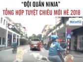 /video-xe-doc--la/doi-quan-lead-ninja-khien-cac-tai-xe-o-to-phai-mat-mat-106