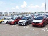 /xe-hatchback-moi/honda-brio-2019-lo-thong-so-ky-thuat-dinh-vi-cao-nhat-phan-khuc-260
