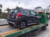 /xe-hatchback-moi/vinfast-fadil-len-duong-ve-dai-ly-chuan-bi-den-tay-khach-hang-263