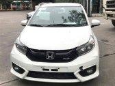 /xe-hatchback-moi/honda-brio-2019-chinh-thuc-xuat-hien-tren-thi-truong-viet-vao-ngay-2062019-271