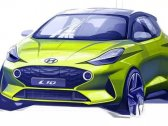 /xe-hatchback-moi/hyundai-i10-2020-bat-ngo-lo-dien-thiet-ke-rat-ham-ho-307