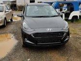 /xe-hatchback-moi/hyundai-i10-2019-da-co-mat-tai-dai-ly-san-sang-ra-mat-thi-truong-an-do-317