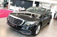 Mercedes E200 2020 đủ màu giao ngay chỉ với 590tr giá cực tốt giá 2 tỷ 99 tr tại Hà Nội
