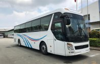 Bán xe khách Samco Wenda SD 47 chỗ ngồi - động cơ 340ps giá 2 tỷ 690 tr tại Tp.HCM