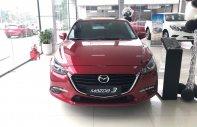 bán Mazda 3 2019 - chính hãng giá tốt nhất Hà Nội giá 669 triệu tại Hà Nội