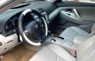 Bán xe Camry SE màu trắng, sx 2010 nhập Mỹ. giá 660 triệu tại Tp.HCM