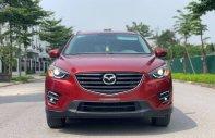 Bán xe Mazda CX5 2016  giá 685 triệu tại Hà Nội