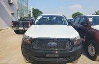 Cần bán xe Ford Ranger đời 2021, nhập khẩu chính hãng giá 860 triệu tại Hà Nội