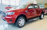 Ranger Limited 2020 giá 769 triệu tại Hà Nội