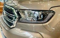 Cần bán gấp Ford Ranger năm 2020, nhập khẩu chính hãng giá 779 triệu tại Hà Nội