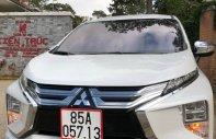 Bán xe Xpander AT, màu trắng sx 2020 mẫu mới.  giá 615 triệu tại Tp.HCM