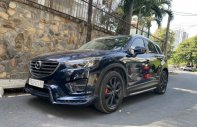 Bán xe CX5 máy 2.5 sx 2016 đẹp như mới.  giá 670 triệu tại Tp.HCM