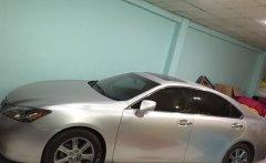 Cần bán lại xe Lexus ES 350 đời 2008, nhập khẩu chính hãng, chính chủ giá 1 tỷ 250 tr tại Tp.HCM