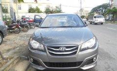 Cần bán xe Hyundai Avante 1.6 2015, màu bạc, nhập khẩu nguyên chiếc giá 522 triệu tại Quảng Nam