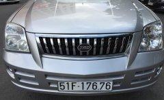 Bán JRD đời 2008, màu bạc, nhập khẩu, còn mới, giá chỉ 230 triệu giá 230 triệu tại Tp.HCM