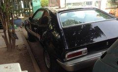 Bán xe Ford Pinto đời 1980, màu đen giá 250 triệu tại Tp.HCM