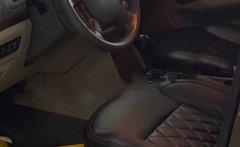 Xe Geely Emgrand Ec718 giá 290 triệu tại Hải Phòng
