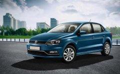 Bán xe Volkswagen Polo E đời 2016, màu xanh lam, nhập khẩu nguyên chiếc giá 779 triệu tại Tp.HCM