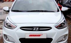 Bán Hyundai Sonata 2.0AT đời 2010, màu đen, nhập khẩu chính hãng giá 675 triệu tại Tp.HCM