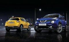 Cần bán Nissan Juke đời 2016, màu vàng, xanh, đỏ, trắng, nhập khẩu nguyên chiếc từ Anh Quốc giá 1 tỷ 50 tr tại Đồng Nai