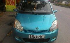 Bán xe Fairy Fairy 2.3L Turbo đời 2007, màu xanh lam giá cạnh tranh giá 75 triệu tại Hà Nội