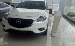 Bán Mazda 6 khuyến mãi lớn, đủ màu, giao xe ngay giá 840 triệu tại Vĩnh Phúc