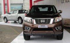 Cần bán gấp Nissan Navara el đời 2019, nhập khẩu chính hãng giá 625 triệu tại Hà Nội