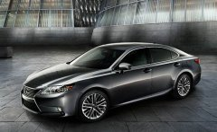 Bán xe Lexus ES 250 Mrs Thùy: 0906080068 giá 2 tỷ 280 tr tại Hà Nội