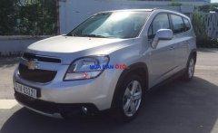 Bán xe Chevrolet Orlando 1.8 L 2014 giá 563 triệu tại Cả nước