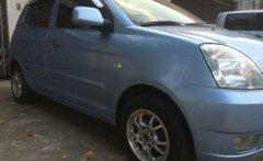 Bán ô tô Mazda 5 đời 2004 giá 220 triệu tại Hà Nội