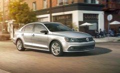 Cần bán gấp Volkswagen Jetta E đời 2016, màu xanh lam, nhập khẩu nguyên chiếc, 990 triệu giá 990 triệu tại Tp.HCM