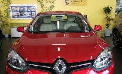 Bán xe Pháp Renault Megane đời 2016, khuyến mại khủng tháng 11, bảo hành 3 năm, giao xe ngay. Xin LH 0989.23.35.35 giá 850 triệu tại Hà Nội