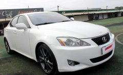 Bán ô tô Mazda 6 2.5AT đời 2015, màu đen, giá thương lượng giá 919 triệu tại Hà Nội